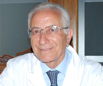Dott. Cosmo Sammarra