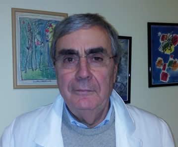 Dott. Angelo Belmonte