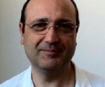 Dott. Ercole Beccia