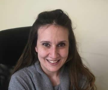 Dott.ssa Emma Lepiane
