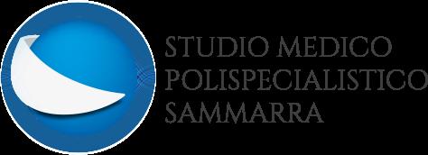 Studio Medico Sammarra