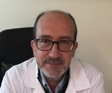 Dott. Francesco Donato