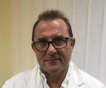 Dott. Carmine Paletta